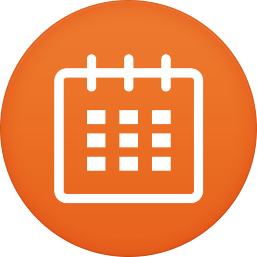 calendar-icon_large.png