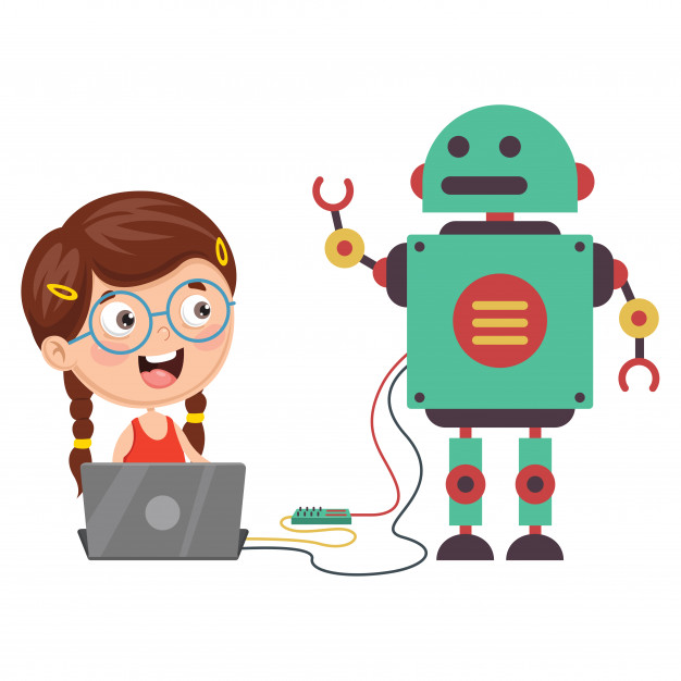 vector-illustration-of-kid-programming-robot_29937-998.jpg