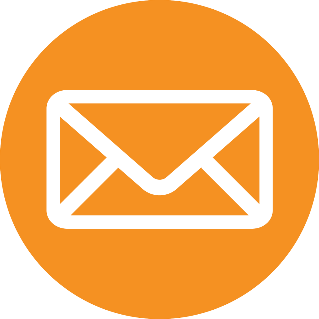 Email_Icon-Org2x.png